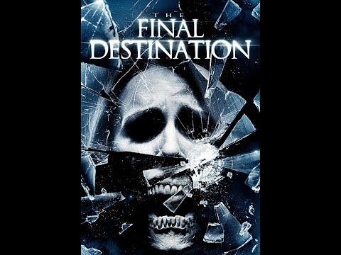 Final destination 5 cima club