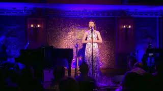 I Dreamed a Dream-Missy Dowse
