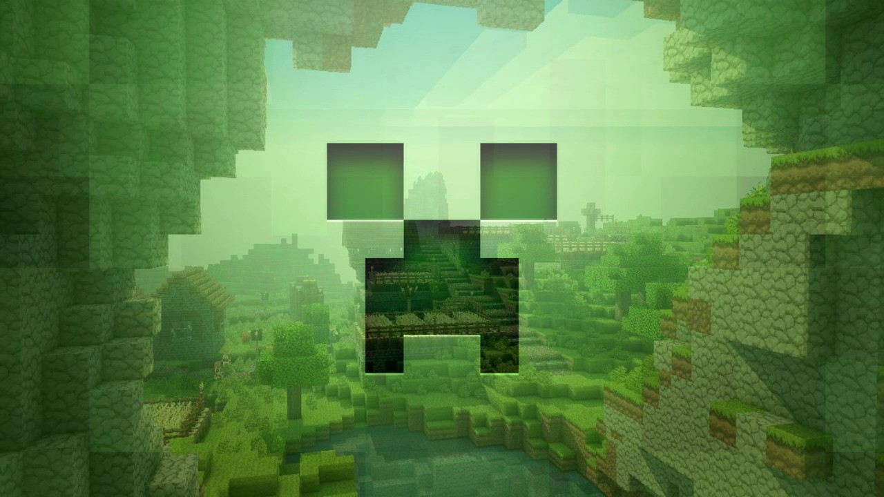 Song for Minecraft Royalty Free Music Free Download YouTube