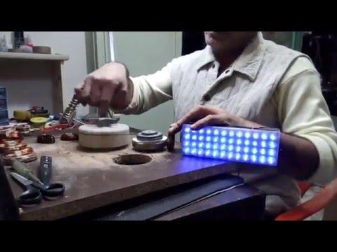 Baixar elektirik üretimi bu kadar basit