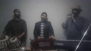 humne-ek-shaam-by-aj-the-boyzz Videos - View and free