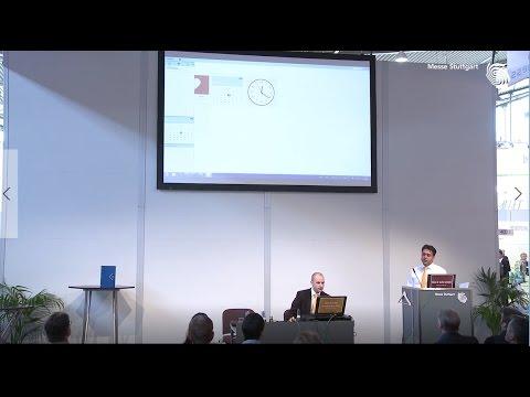 ERP Live Vergleich Microsoft Dynamics AX und caniasERP 2014