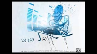 dj jay jay - Bounce a gyal remix