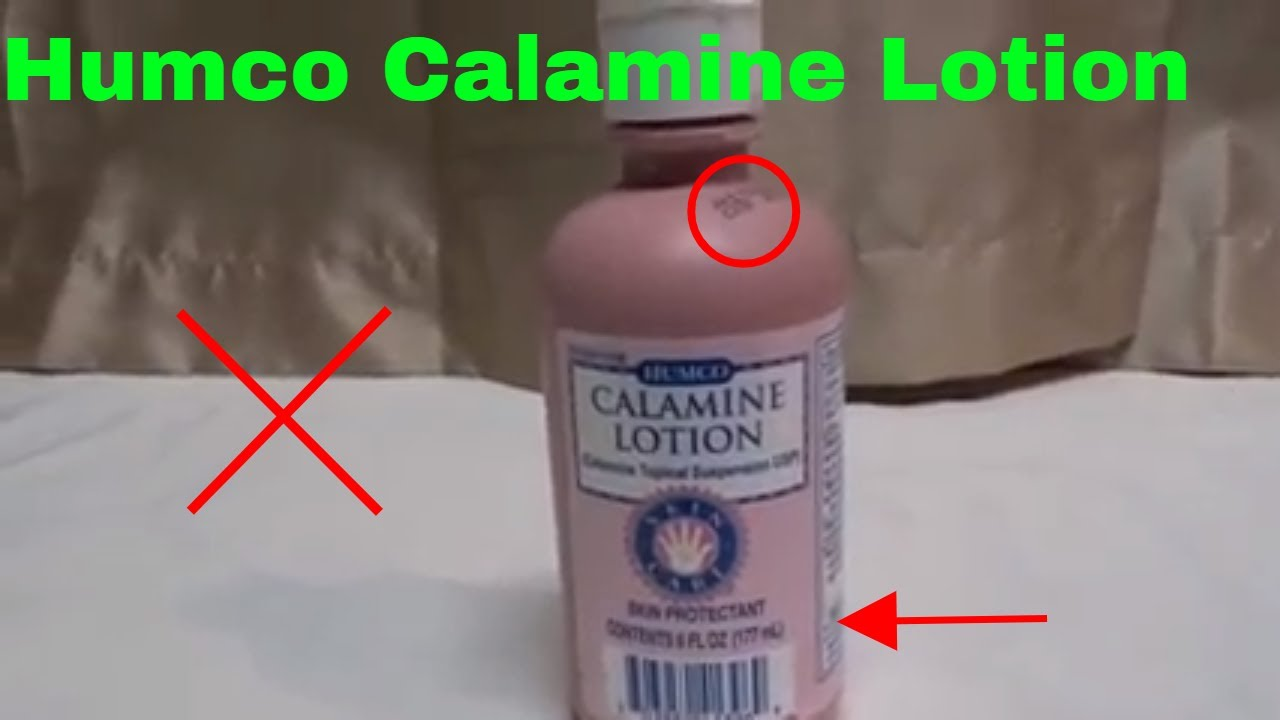 how to use calamine lotion for psoriasis