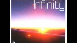 C J Stone Infinity Single Mix Wmv
