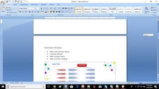Data Science Venkatarao's day-1 session