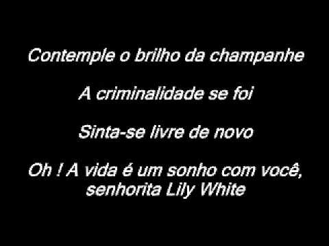 20 - Dead Kennedys - Kill The Poor - Legendado Pt