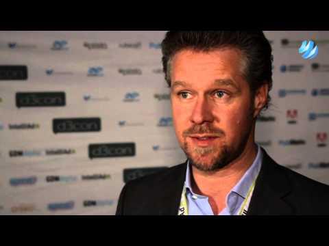 Private Ad Exchange - Interview mit Torben Heimann, Managing Director Germany bei Improve Digital