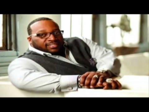 Marvin sapp my testimony lyrics