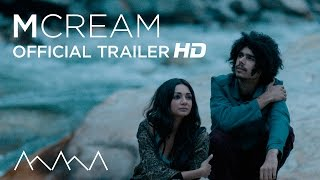 M Cream | Official Trailer #1