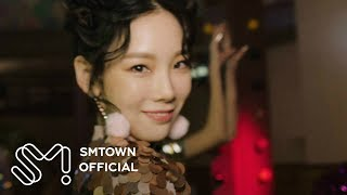 Video Girls' Generation 소녀시대 'Holiday Night' Teaser Clip #TAEYEON download MP3, 3GP, MP4, WEBM, AVI, FLV November 2017