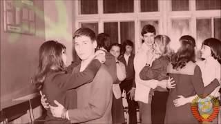 Павел Грудинин - Я хочу назад в СССР