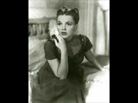 Judy Garland- This Heart of Mine(1945)