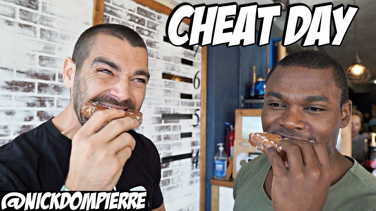 Cheat-meet