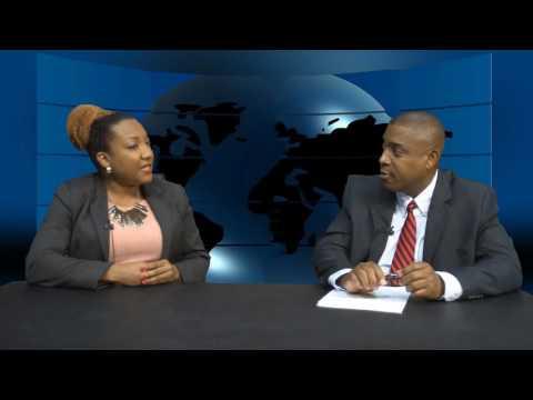 EduTV: Javonne Aponte Senior Administrator of Community & Parent Outreach for OCPS