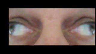 Ежедневные упражнения для глаз