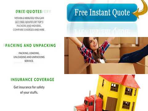 Moving Solutions  : A key of Safe and Success Move