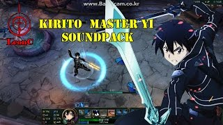 Download Kirito Custom Skin Videos Dcyoutube - Skin para minecraft pe de kirito