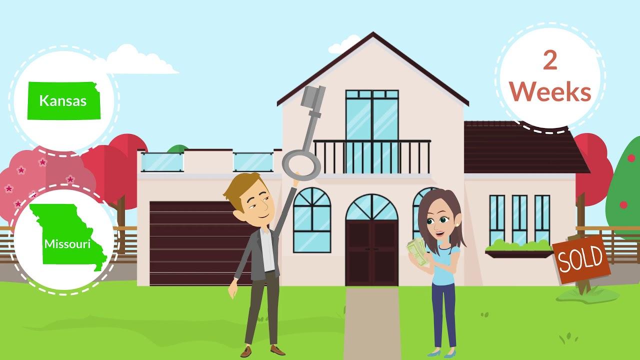 Dogwood Properties Explainer Video