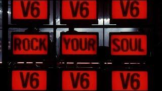 2012年12月26日 リリース 41th Single「ROCK YOUR SOUL」より ーーーーーーーー 作詞:清水昭男 作曲:清水昭男 編曲:鈴木雅也 ーーーーーーーー ○BUY...