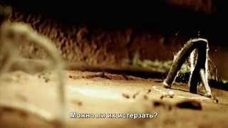 Rammstein - Links 2, 3, 4 :: С Русскими субтитрами
