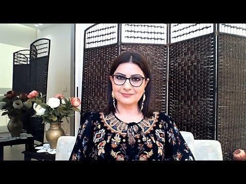 Photo of أبراج الأحد 31  أيار مايو ومولود اليوم – عالم الابراج