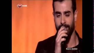 Gökhan Türkmen - Tamirci Çırağı (Başucu Şarkıları) 2014 (Cem Karaca Cover)