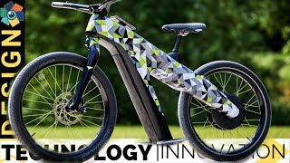 15 Electric Bikes Changing the Way We Travel in 2019 2020