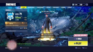 Fortnite Battle Royal Buying Every Cool New Skin For Season 5 Fast Console Builder