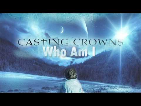 Who Am I Cover By Owen Knopp