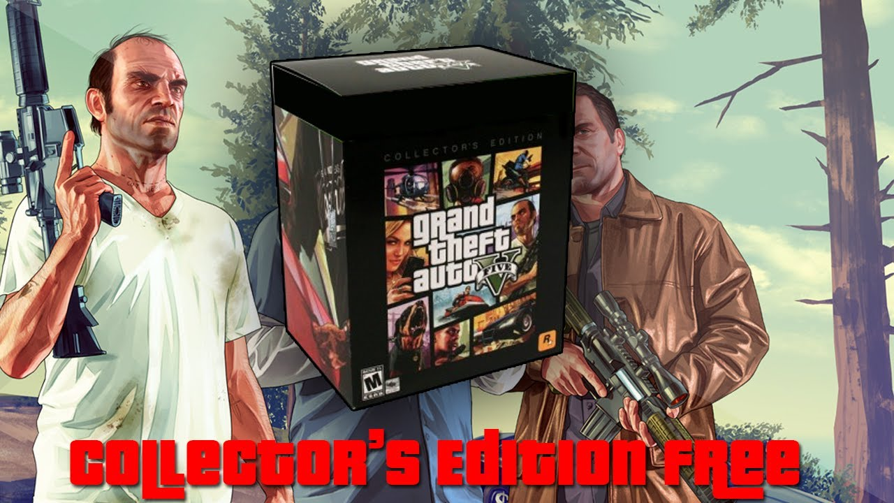 download grand theft auto v special edition pack dlc ps3