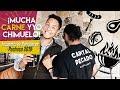 Video de Pachuca