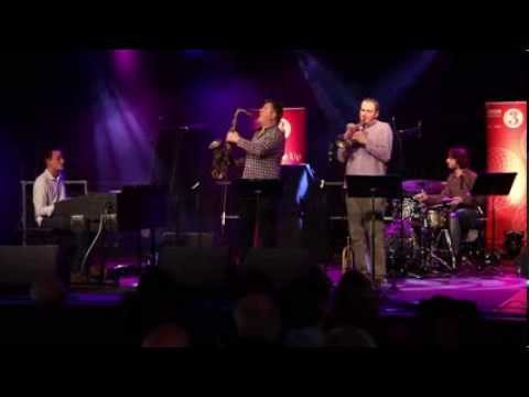 EFG London Jazz Festival - Stan Sulzmann LIVE