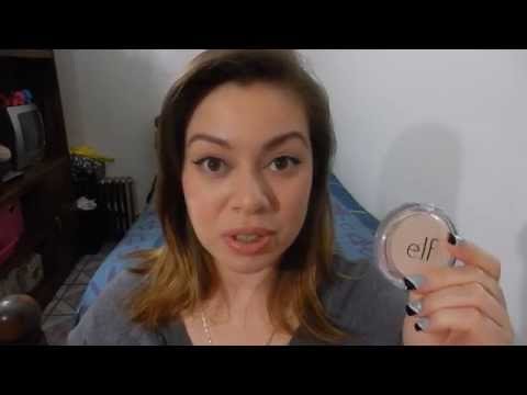 Prime & Stay Finishing Powder by e.l.f. #22