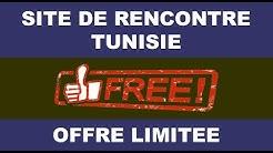 Site de rencontre Tunisie