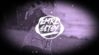 Gambar cover Dua Lipa - New Rules Remix | Dj Emre Altay Remix (2019)