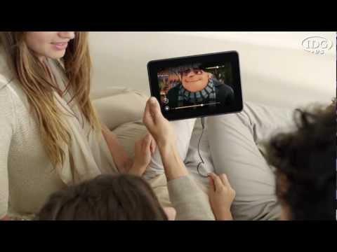 kindle-fire-hd,-los-nuevos-tablets-de-amazon
