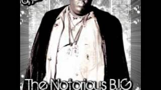 The Notorious B.I.G. - Respect (Jus-B-Gun Remix)