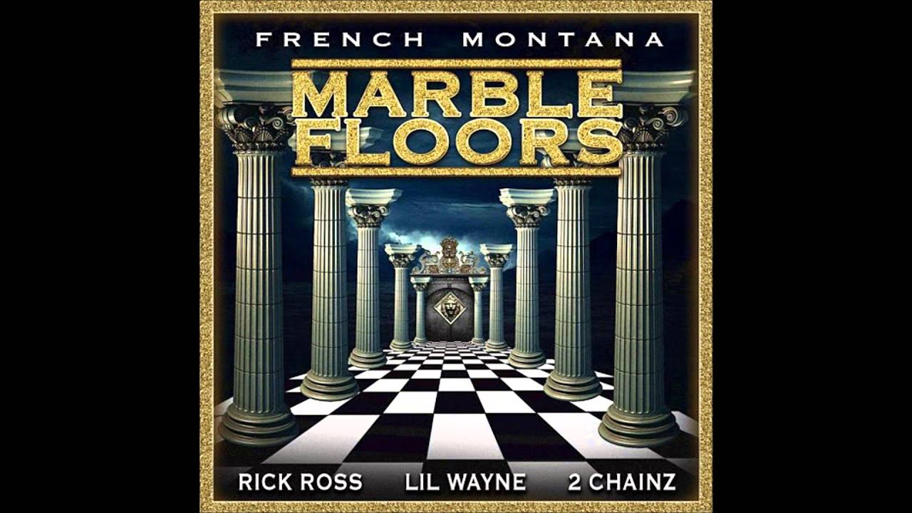 French Montana    Marble Floors (Feat Lil Wayne, Rick Ross U0026 2 Chainz)  CDQ/Dirty Lyrics   YouTube