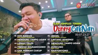 Denny Caknan Ft Ndarboy Genk Ojo Nangis Kompilasi Album Terbaru Dc