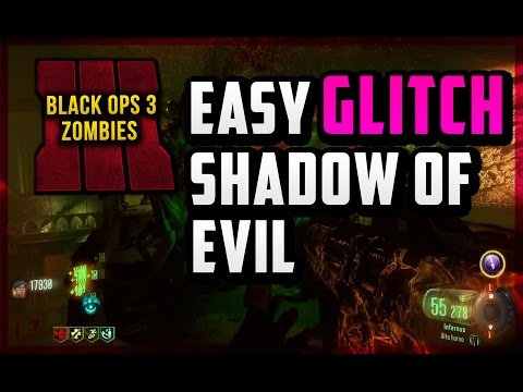 glitch-black-ops-3:-shadow-of-evil---the-most-easiest-glitch-on-soe-(pile-up-,-infinite-rounds...)