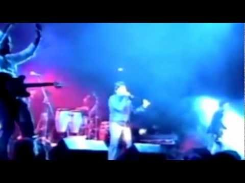 Modern Talking- I'm Gonna Be Strong /LIVE, Rare Video/