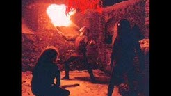 Immortal - Diabolical Fullmoon Mysticism 1992 [Full Album]
