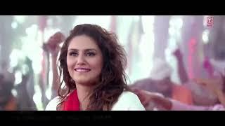 Go Pagal Video Song   Jolly LLB 2   Akshay Kumar   Subhash Kapoor HD
