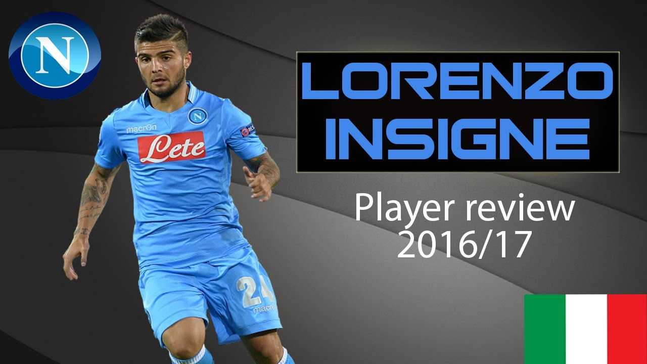S S C Napoli: Player Review 2016/17