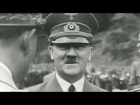 Download Les dernières armes d'Hitler : V1, V2, chasseurs à réaction...