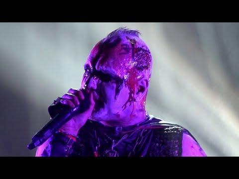 Tormentor - Elizabeth Bathory - Hellfest 2019 mp3