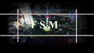 FSM Guild Bandit FW #Conflict