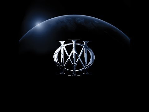 Dream Theater - Illumination Theory (Sub. español)