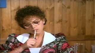 Video Bonnie E Clyde All'Italiana DVDRip DivX KamStudio 00 11 40 00 12 58 download MP3, 3GP, MP4, WEBM, AVI, FLV November 2017